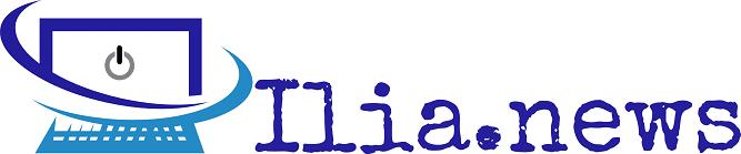 ΗΛΕΙΑ.news