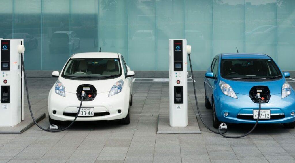 Έως και 12.000 ευρώ επιδότηση για αγορά ηλεκτρικού αυτοκινήτου ...