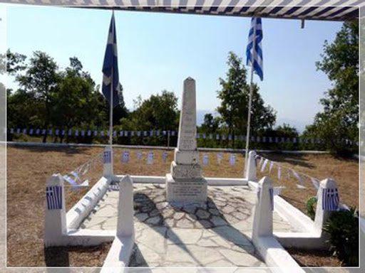 Γ. Κουρκούτας: Η σημασία της Ελληνικής Νίκης στο Πούσι το 1821 - Ένα Ιστορικό γεγονός που ένωσε τους Έλληνες