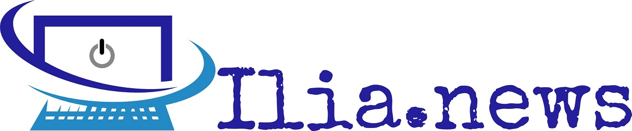 ilia.news